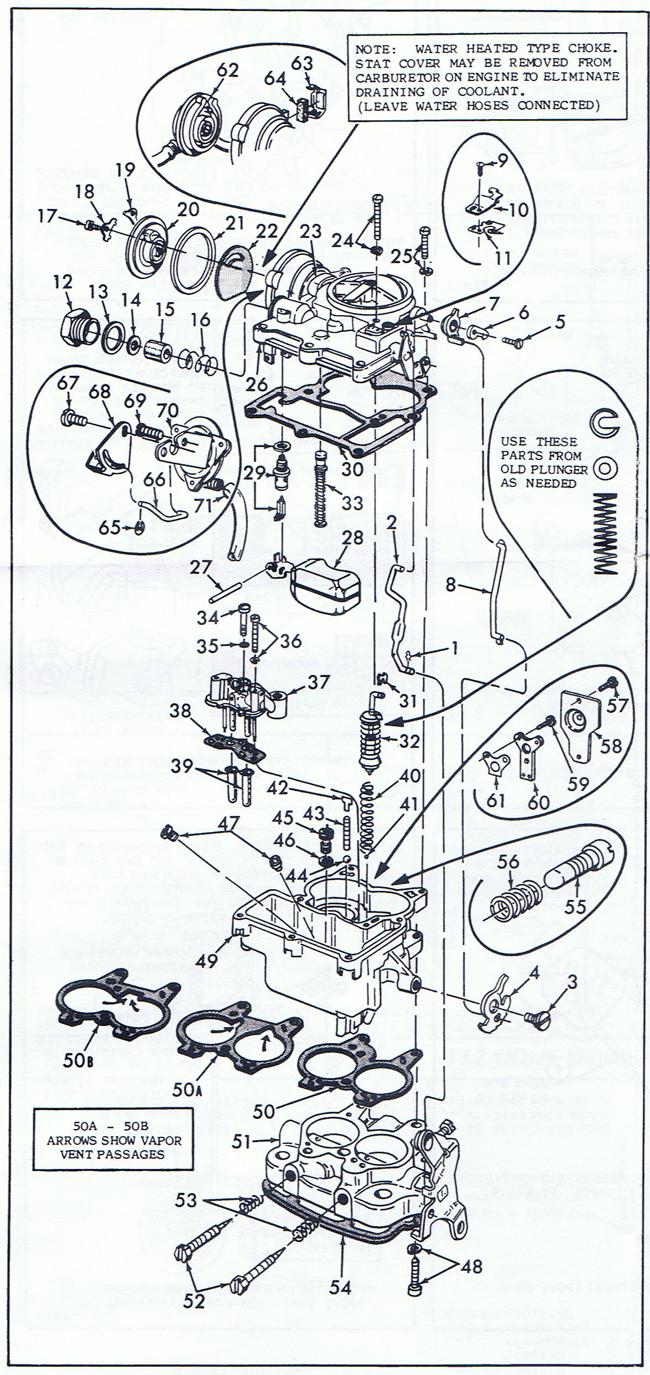 2013 honda accord front bumper diagram