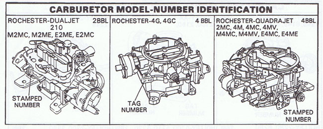 ford 302 engine diagram  ford  free engine image for user