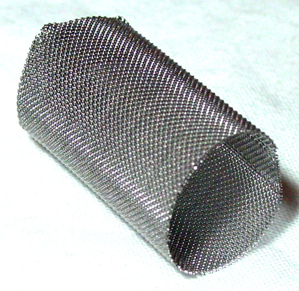 afb avs fuel strainer Fuel Filter Separator Fuel Strainers And Filters #7