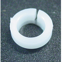 Quadrajet / Dualjet Power Piston Retaining Bushing 3