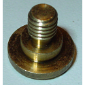 Fast Idle Cam Screw 2