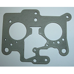 Rochester Dualjet Throttle Body Gasket