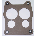 "1/4"" Thick Insulating Base Gasket"