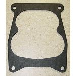 "Quadrajet Base Gasket, .156"" (5/32"") Thick Open Plenum #3998912"