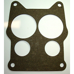 "Quadrajet Base Gasket, .135"" Thick - Pontiac 1968-74"
