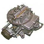 Ford 2100-2150 Carburetor Parts