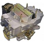 Ford 4100 Carburetor Parts