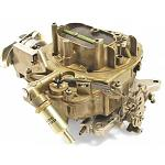 Ford 4300-4350 Carburetor Parts