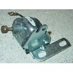 Idle Solenoid - Buick 455 1973-74