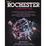 Rochester Carburetors by Doug Roe