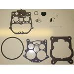 Quadrajet Rebuild Kit, Chevrolet 1972  4006