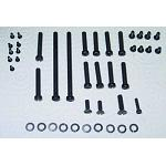Fasteners- Complete Quadrajet Carburetor Kit, for 1967-74 Q-Jets