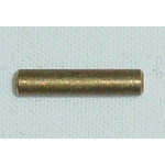 "Float Pin - .081"" x .380""L"