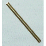 "Rochester Float Pin - .092"" x 1.310""L"