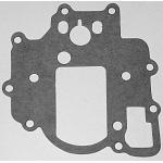 H Bowl Cover Gaskets
