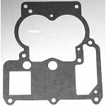 Bowl Cover Gaskets - Rochester 2G, (OEM # 7038522)
