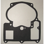 Bowl Cover Gaskets - Rochester 2G, OEM # 7043904,7021007