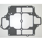 Rochester 4G Bowl Cover Gaskets, OEM # 7015136, 7024653, 7026876