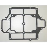 Rochester 4G Bowl Cover Gaskets