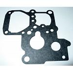 "Bowl Cover Gaskets - Rochester Varajet ""F"" (OEM # 17059537)"