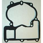 Bowl Cover Gaskets - Mercarb Marine