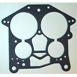 Quadrajet Throttle Body Gasket for Marine Applications
