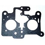 Dualjet Throttle Body Gaskets