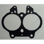 2G Throttle Body Gaskets