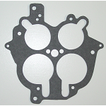 Rochester 4G Throttle Body Gasket - OEM # 7019589
