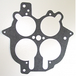 Rochester 4G Throttle Body Gasket - OEM # 7028569