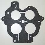 Rochester 4G Throttle Body Gasket - OEM # 7021639