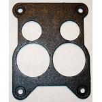 "1/4"" Thick Insulating Base Gasket (Black) OEM # 1248516"