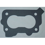 "Large Bore Base Gasket, Rochester 2G - .062"", OEM # 3970050"