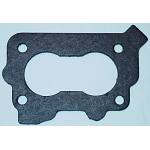 "Large Bore Base Gasket, Rochester 2G - .250"", OEM # 3973302"