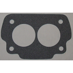 "Large Bore Base Gasket, Rochester 2G - .062"", OEM # 523650, 1351"