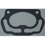 "Small Bore Base Gasket, Rochester 2G - .062"", GM 1961-65"
