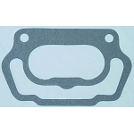 "Small Bore Base Gasket, Rochester 2G - .062"", OEM # 1380668, 136"