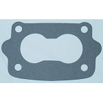 "Small Bore Base Gasket, Rochester 2G - .031"", OEM # 3988778, 397"