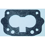 "Small Bore Base Gasket, Rochester 2G - .250"", OEM # 3998975, 398"