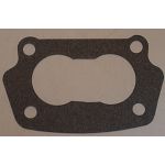 "Small Bore Base Gasket, Rochester 2G - .062"", OEM # 3733281"