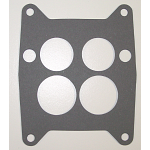 Rochester 4G Base Gaskets