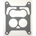 "Base Gasket, .062"" Thick -  4 1/4"" x 5 5/8"" Bolt Pattern,  Cadil"