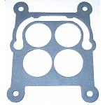 "Base Gasket, (.062"" Steel Core) 4 1/4"" x 5 5/8"" Bolt Pattern"