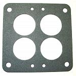 "Base Gasket - Holley, Carter 1/16"" Thick"