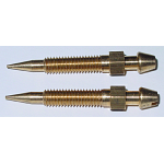 Rochester 2G / Dualjet Idle Mixture Screws,  # 7042427 (#2006F)