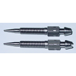 Dualjet Idle Mixture Screws