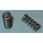 Springs for Rochester 2G/4G Idle Mixture Screws & Fast Idle Scre