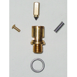 "Rochester 2G Needle and Seat Assembly, .118"" diameter"