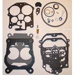Quadrajet Rebuild Kit, GM 1975-79 4009F