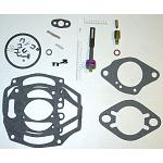 B Carburetor Rebuild Kits